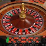 エンパイヤカジノのルーレットで7連勝!嬉しい勝利