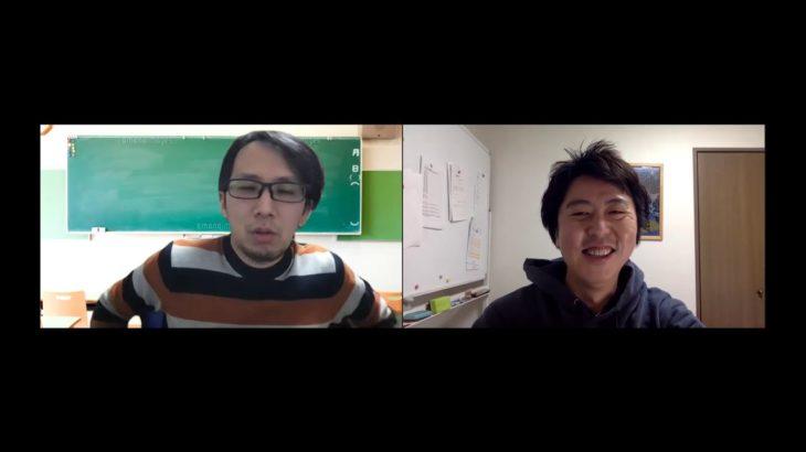 【LUC888】バカラ自動取引フィズティーズハッカー(Fifties Hacker)検証中!!